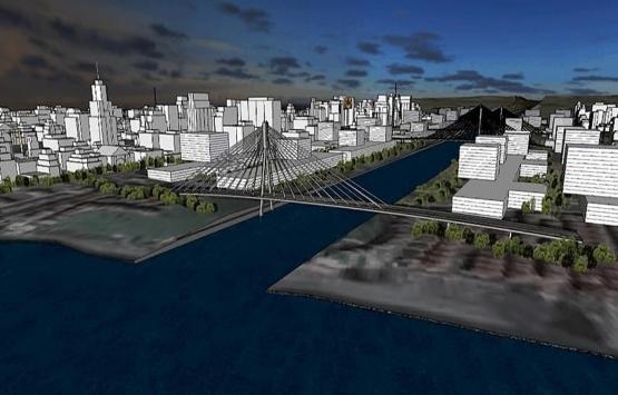 Kanal İstanbul, Montrö'yü etkiler mi?