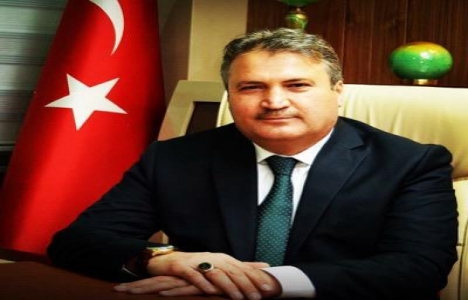 Mehmet Çerçi kentsel