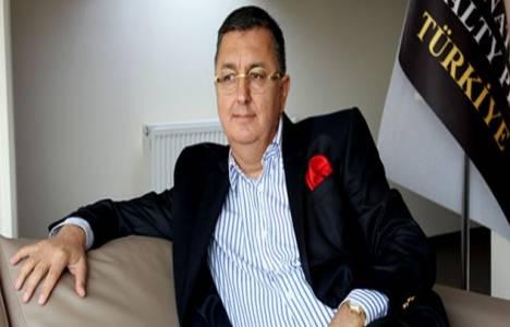 Hüseyin Altaş: 2013