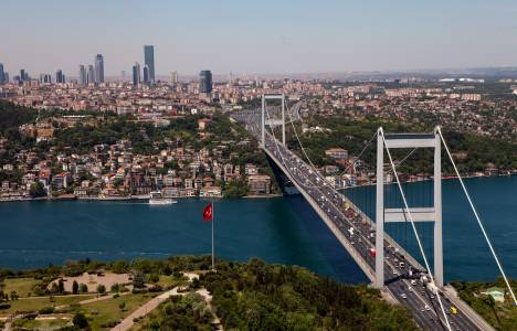 Türkiye'den en çok