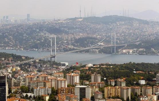 İstanbul Defterdarlığı'ndan 54.8