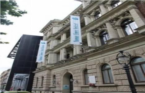 Budapeşte Yunus Emre Enstitüsü yarın açılıyor!