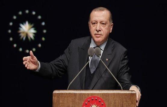 İstanbul'un konut kalitesi TOKİ ile yükseliyor!