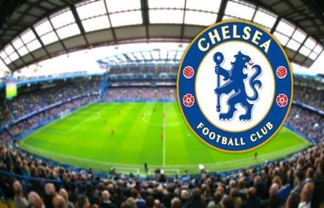 Chelsea Kulübü'nün 60 bin kişilik stadına onay verildi!