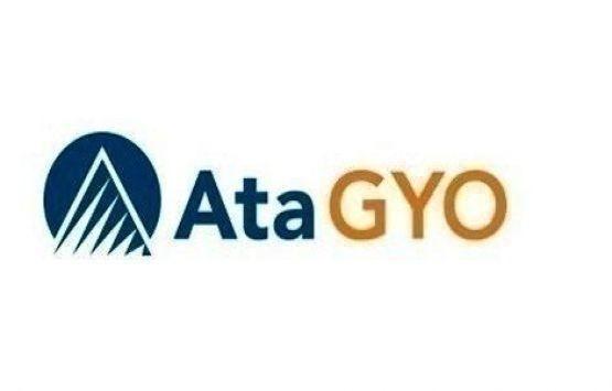 Ata GYO Talas'daki gayrimenkulün yapı kullanım izin belgesini aldı!