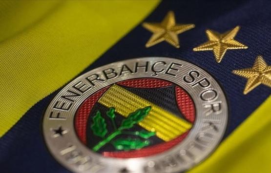 Fenerbahçe Token'da yakım yarın başlıyor!
