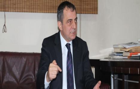 Trabzon'daki belediye binaları yeniden canlanacak!