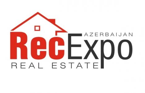 Türkiye'deki marka projeler Azerbaycan'da görücüye çıkacak!