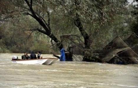 Manavgat'taki hasar Bakanlar Kurulu'nda görüşülecek!