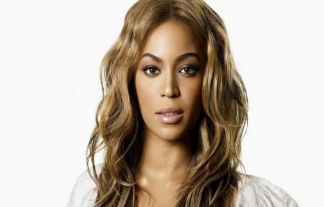 İşte Beyonce'nin geceliği 30 bin dolarlık malikanesi!