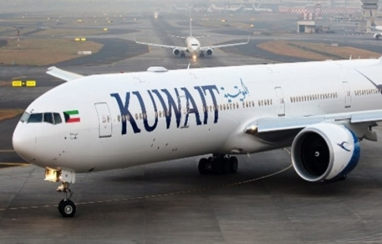 Kuveyt Uluslararası Havalimanı'nın ihalesini Cengiz İnşaat kazandı!