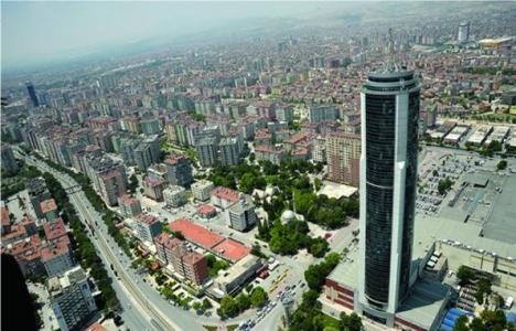 Konya'da 3 ayda