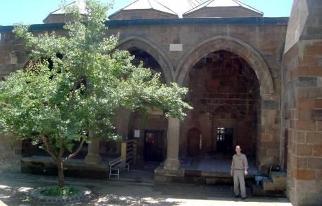 Bitlis Kadı Mahmut