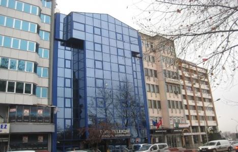Kocaeli Türk Telekom
