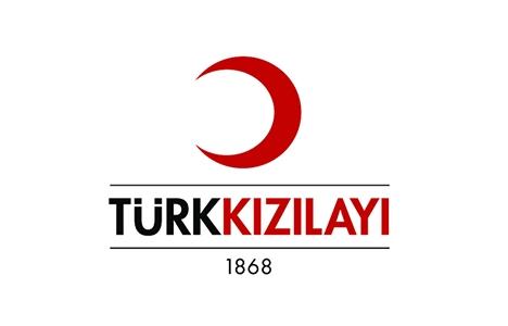 Türk Kızılayı Somali'de