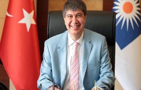 Antalya'da 3 milyar TL'lik 4 yatırım projesi ihaleye çıkacak!