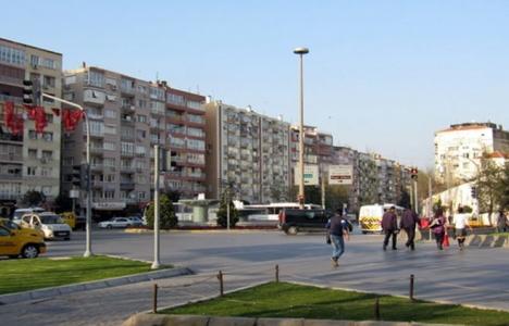 İzmir Üçyol kat artış desteği istiyor!