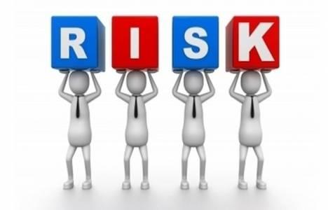 Risk analizi yenileme süresi!