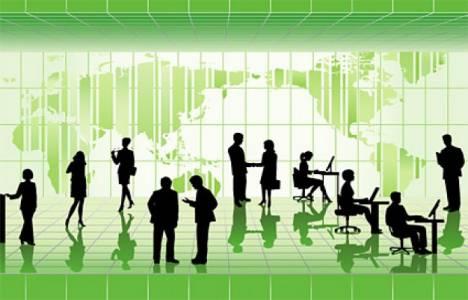Nu Proje Danışmanlık Taahhüt Sanayi ve Ticaret Limited Şirketi kuruldu!