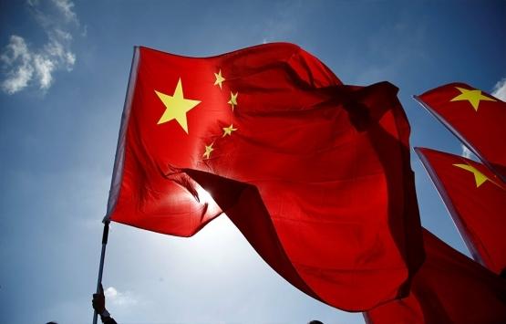 Çin Trump'a karşı ticaret savaşını kazanıyor!