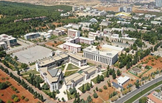 Gaziantep'te kanser hastaları için tesis inşa ediliyor!