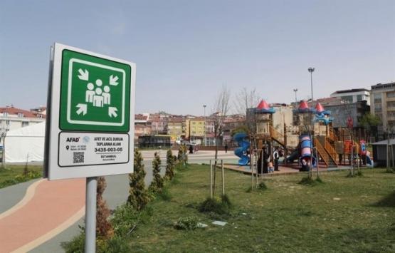 Türkiye genelinde 15