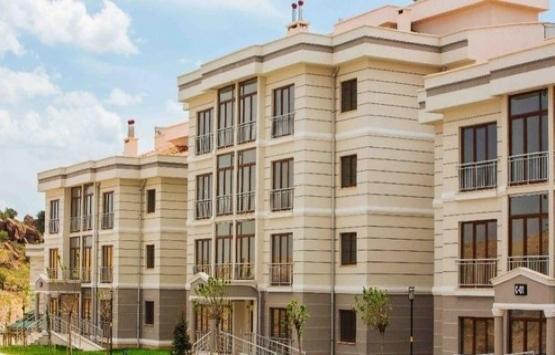 TOKİ'den ev alma şartları nelerdir?