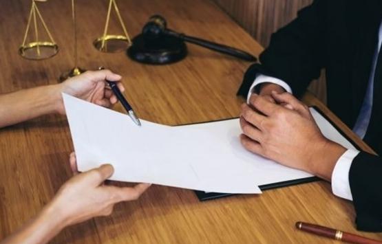 Kirayı ödemeyen kiracı tahliye edilebilir mi?