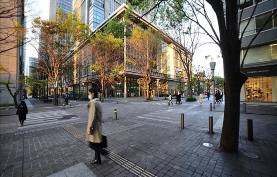 Japonya Merkez Bankası para politikasını daha da gevşetti!