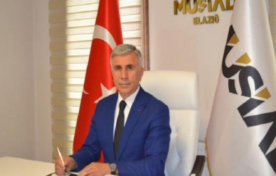 Hasan Uzun: Konutta