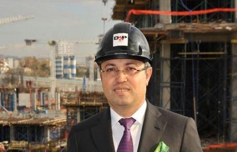 İstikrar inşaat sektörünü