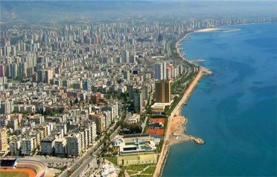 Mersin'de 13 milyon TL'ye icradan satılık akaryakıt istasyonu!