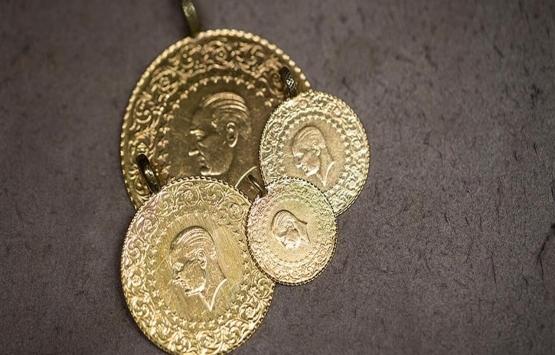 Altında kritik soru: Şuanda altın alınır mı, satılır mı?