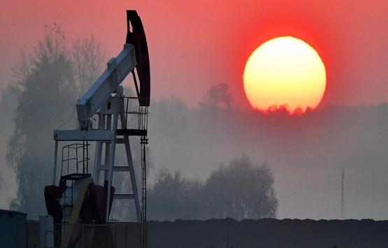 Petrol fiyat tahminini yukarı yönlü revize edildi!