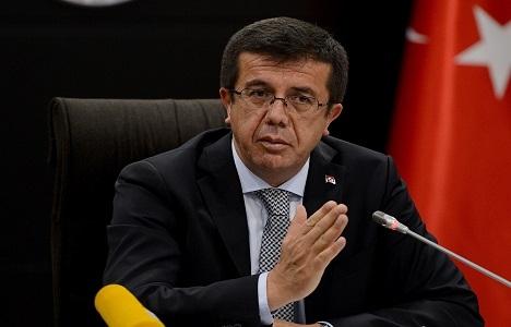 Nihat Zeybekçi: Muğla'da