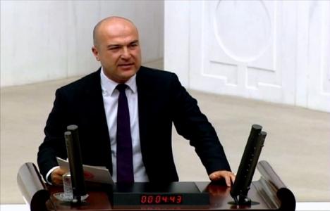 Mayakovski. Analiz Yapabilir misin - sorusunun ifadesi veya cevabımızın beklentisi 41