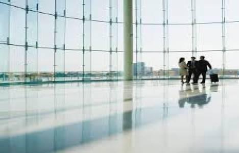 Colliers International, Türkiye'de proje yönetimi hizmetleri departmanı açıldı!