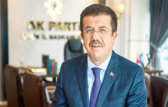 İzmir'e Arkeloji ve