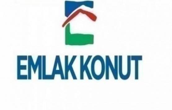 Emlak Konut Karat 34kısmi geçici kabulü onaylandı!