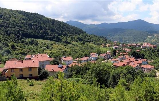 Köy yerine gelen kırsal mahalleler neleri değiştirdi?