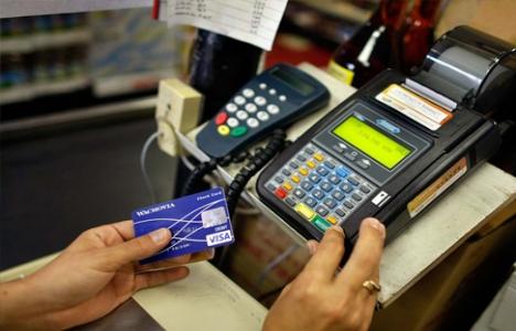 Vergi geç ödeme cezası nedir?