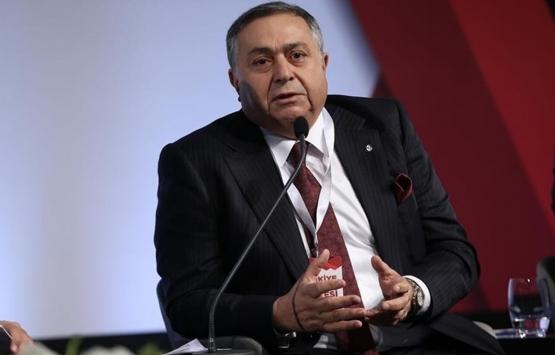 Nazmi Durbakayım: Konut satış ofisleri pazar günleri de açılmalı!