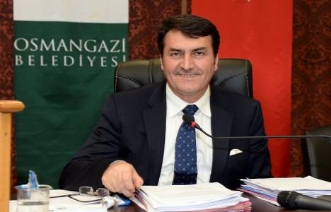 Mustafa Dündar: Dönüşümde