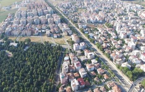 İzmir Torbalı'da 22.5