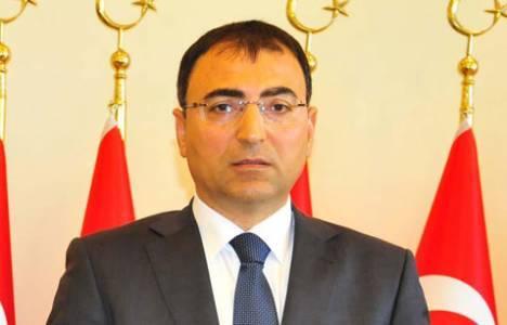 Mustafa Toprak: Yatırımcıları