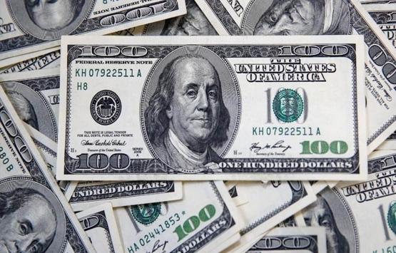 Elinde doları olanlar dikkat! Dolar yükselişe mi geçiyor?