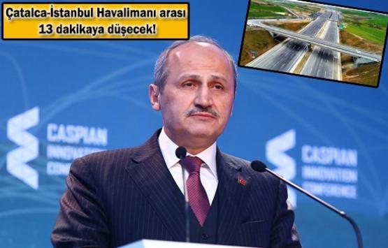 Kuzey Marmara 398