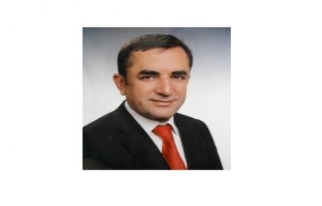 Süleyman Şimşek kimdir?