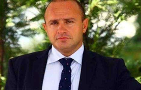 Ahmet Akbalık: Yabancılara
