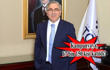 TOKİ'nin indirim kampanyasıyla